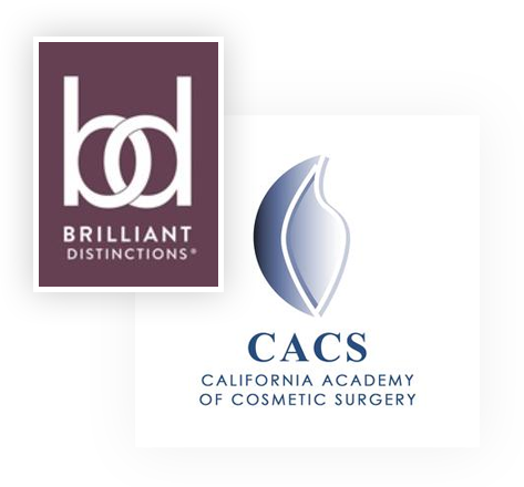 Californica Academy Of Cometic Surgery